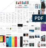 Zenfone_Brochure.pdf