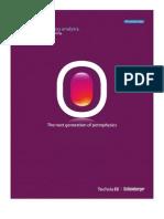 Techlog Manual