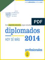 Diploma Do Suc
