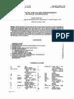 1-s2.0-037604219190008R-main.pdf