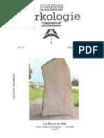 Revue ARKOLOGIE Fondamentale n°13.pdf
