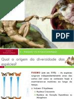 2. fixismo-evolucionismo