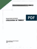 EBCS-5.pdf
