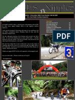 Weekly Newsletter – 9 December 2009 /