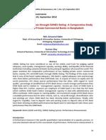 Md. Anwarul Kabir & Suman Dey.pdf
