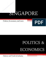 SINGAPORE.pptx