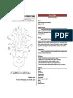 Fundamentos de Física (Notas de Aula, Prof. Washington).pdf