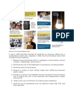 NPD_Sustainbility_Sector.doc