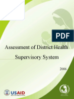 assessment-of-district-health-supervisory-system.pdf