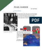 yusuf pearl harbor final draft