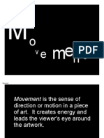 Movement.pdf