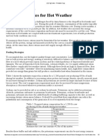 LSU AgCenter - Printable Copyasd.pdf