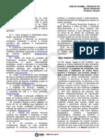 391 Anexos Aulas 46553 2014-07-01 Projeto Uti Xiv Exame Direito Ambiental 2718 070114 Oab Xiv Uti Dir Ambient Aula01
