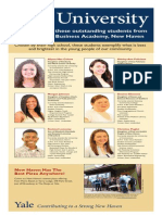 Metropolitan Business Academy