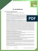 Zulassungskriterien_BioWest.pdf