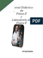 Material Didactico Física II.
