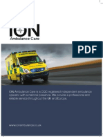 ion-brochure-print-2