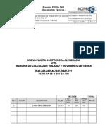 P0106300DM30CDMC221_0