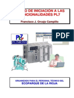 Curso-PL7-Ecoparque