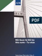 PPP Handbook VN