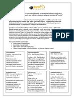 inspirED_Participantinvite.pdf