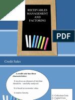 Receivables Management (1)
