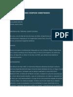 Casos laborales jurisprudencia.doc