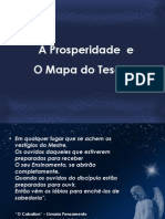 84603385-Mapa-Do-Tesouro-Finalizado.pdf