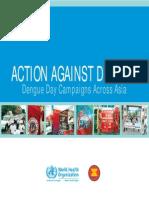 Action Against Dengue WHO.pdf