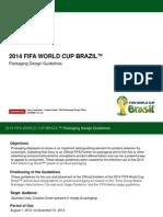 FIFA_pkgGL_29mar2013