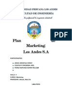Marketing (1) (2)