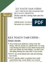 Teacher 698 Copy of Ketoantaichinh-tsnh