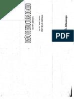 Diseno de Estructuras de Acero- JACK C. McCORMAC