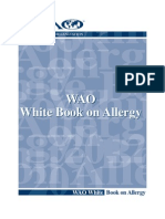WAO-White-Book-on-Allergy.pdf