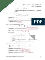 Ficha Formativa complexos.pdf