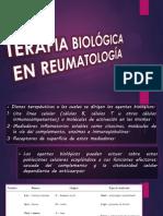 EXP..-Terapia Biologica.pptx