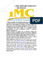 Manual Dpto Piano