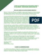 apostila numerologia.doc