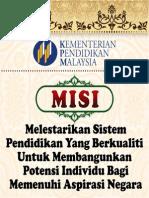 KPM_Misi