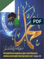 Poster Hijrah 01