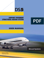 APSDS_5.0_User_Manual.pdf