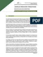 Dc5 Tdr 2014 Comité de Vigilancia Participativa