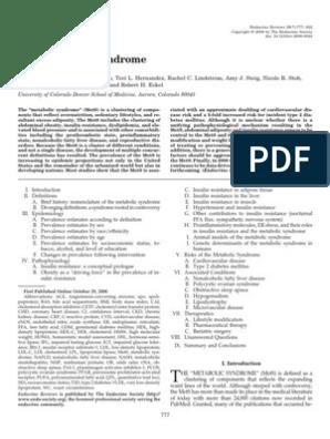 nrs 427 epidemiology paper nur