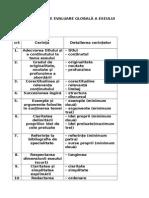 Grila de Evaluare Globalu0102 a Eseului