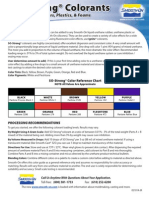 FT So-Strong Tints.pdf