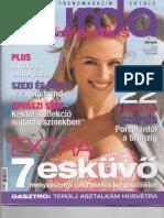 Burda_2010.03.pdf