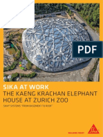 910_saw_Kaeng Krachan Elephant House at Zurich Zoo_low_V2