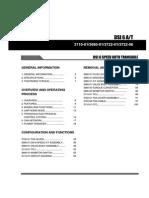 ssangyong.pdf
