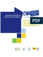 Guía+Integral+para+la+Atención+a+las+Víctimas+de+Accidentes+de+Tráfico