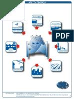 VALVULAS DE CONTROL_LC_cp.pdf